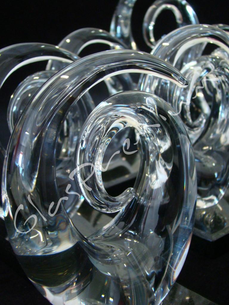 DSC08025_glaspremium (Medium)