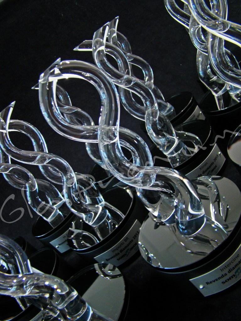 esculturas_glaspremium (Medium)